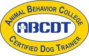 ABCDT-CERTIFIED-DOG-TRAINER